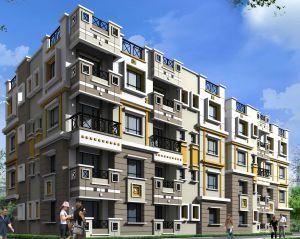 Kolkata property