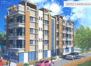 property in howrah