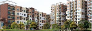 property at santragachi