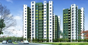Gharkolkata. Real estate in and around Kolkata