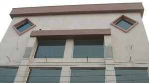 Property at Konnagar