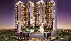 property in Kolkata, high end property at kolkata, gharkolkata